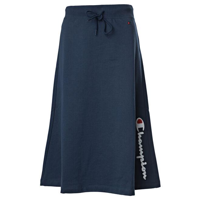 Champion Skirt W