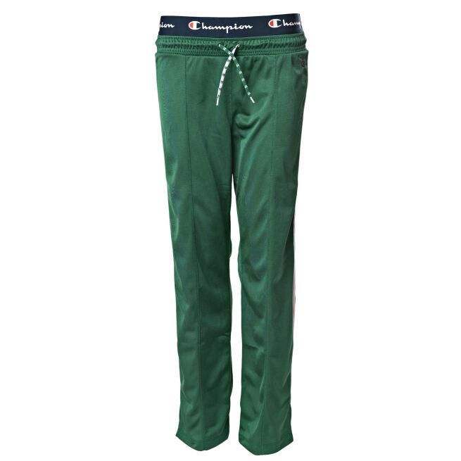 Champion Straight Hem Pants W