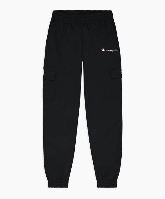 Champion Elastic Cuff Pants W