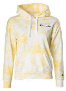 Champion Hooded Sweatshirt W
