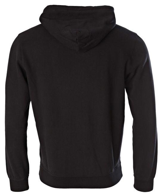 Champion Rochester Hooded Sweatshirt