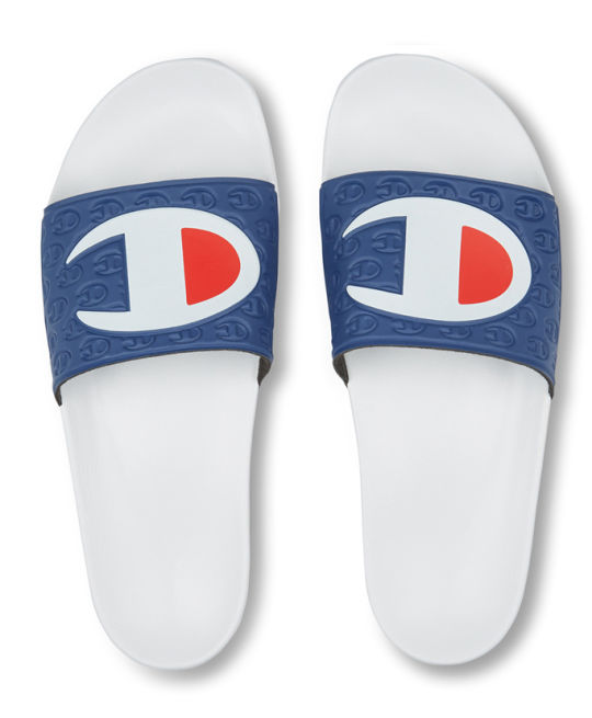 Champion M-Ciabatta Slide