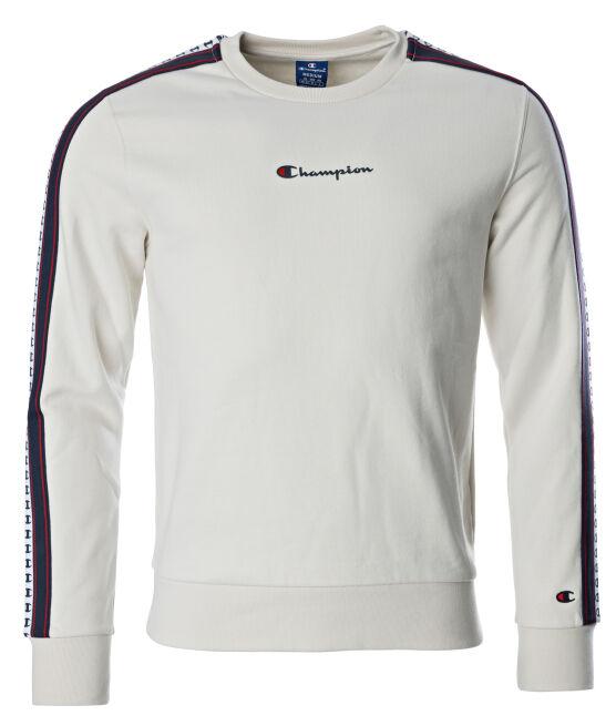 Champion Athleisure Crewneck Sweatshirt