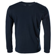 Champion Crewneck Longsleeve T-Shirt