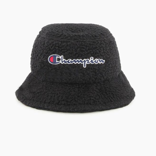 Champion Bucket Cap Fleece
