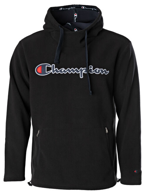Champion Hooded Top Polar Outdoor