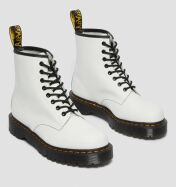 Dr.Martens 1460 Bex Smooth W