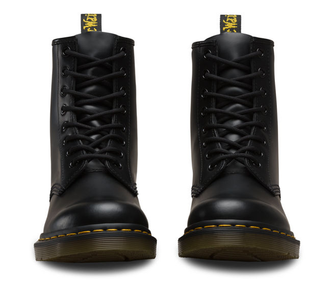 Dr.Martens 1460 Smooth W