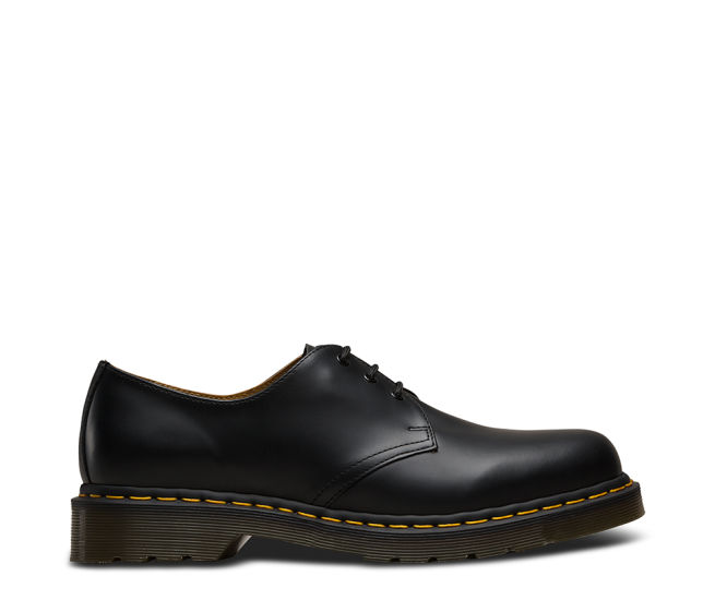 Dr.Martens 1461 Smooth