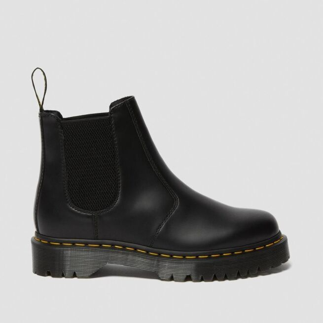 Dr.Martens 2976 Bex Smooth W