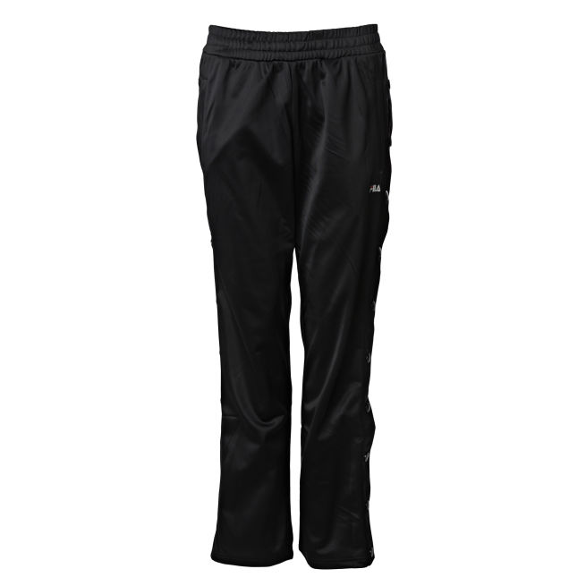 Fila Geralyn Track Pants W