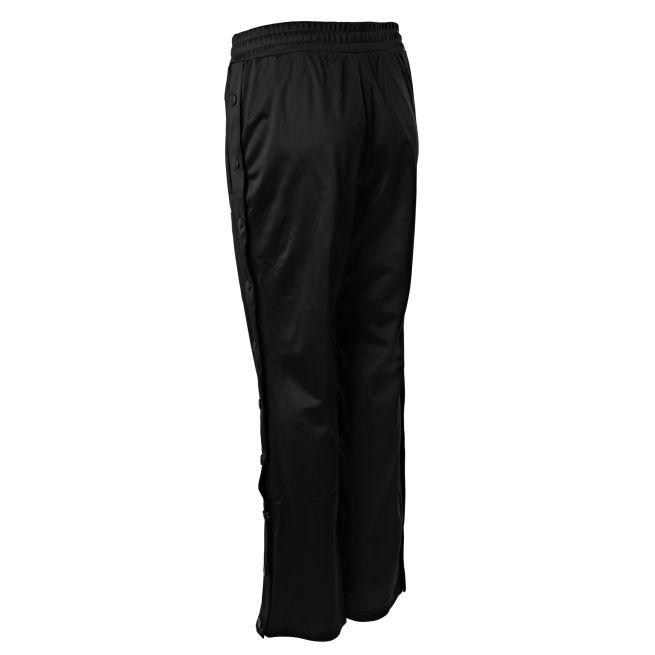 Fila Geralyn Track Pants W