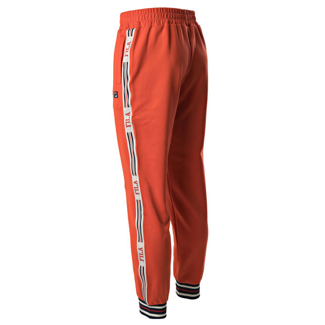 Fila Lou Track Pants