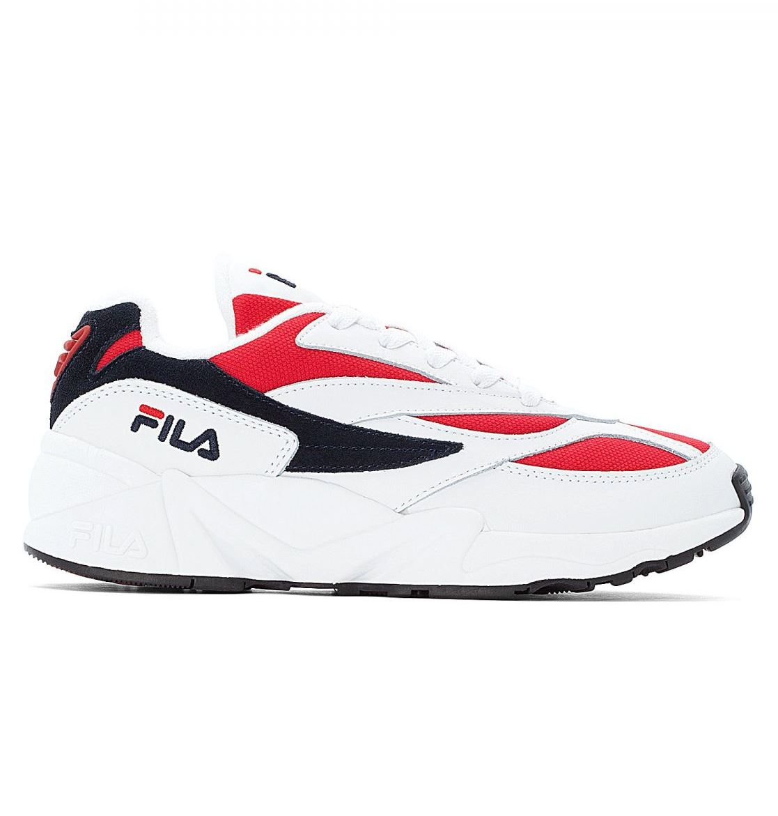 FILA The Athlete's Foot
