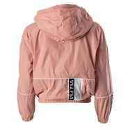 Fila Tale Wind Jacket