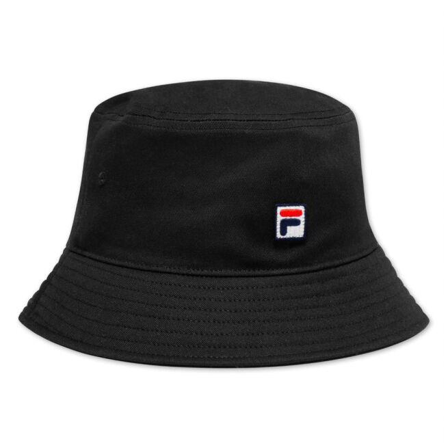 Fila Bucket Hat