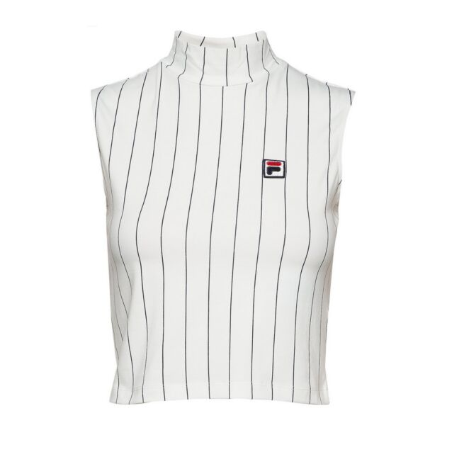 Fila Westry Sleeveles Top W