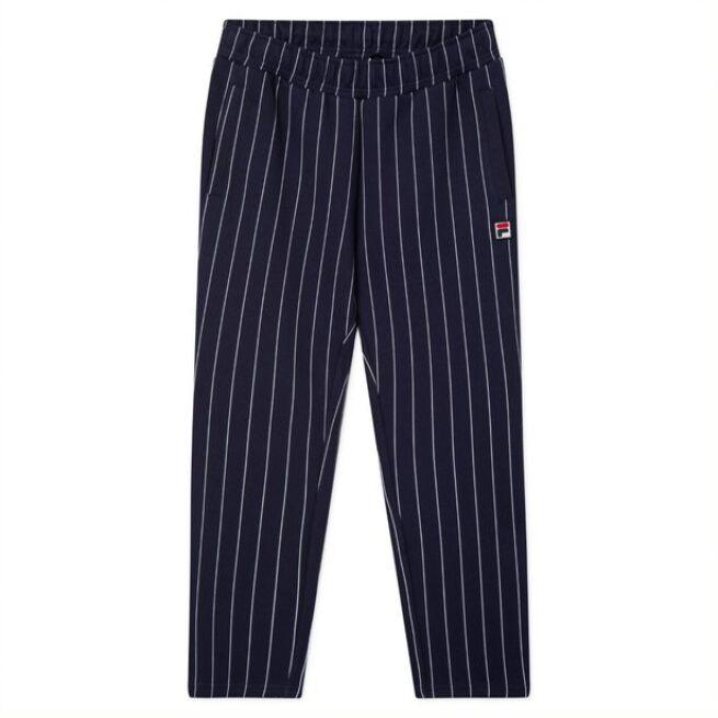 Fila Wiley Cropped Pants W