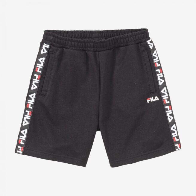 Fila Tappen Shorts