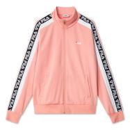 Fila Tao Track Jacket W