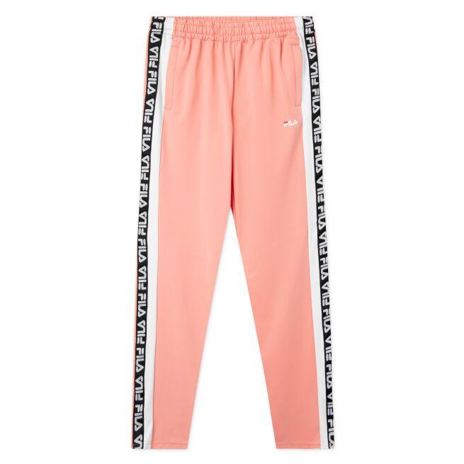 Fila Tao Track Pants W