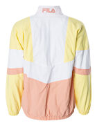 Fila Baka Woven Track Jacket