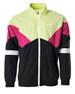 Fila Ban Woven Track Jacket