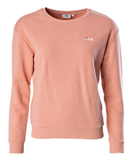 Fila Effie Crew Sweatshirt