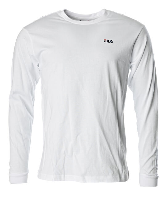 Fila Eitan Long Sleeve Shirt