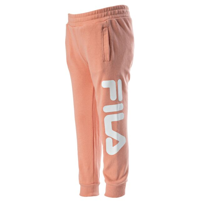 Fila Classic Pants Kids