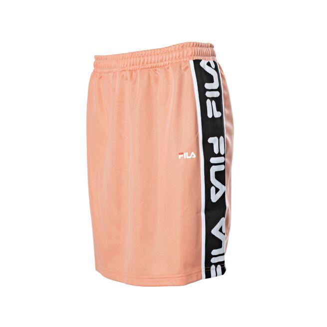 Fila Tarala Skirt