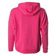 Fila Ada Cropped Hoodie Sweater W