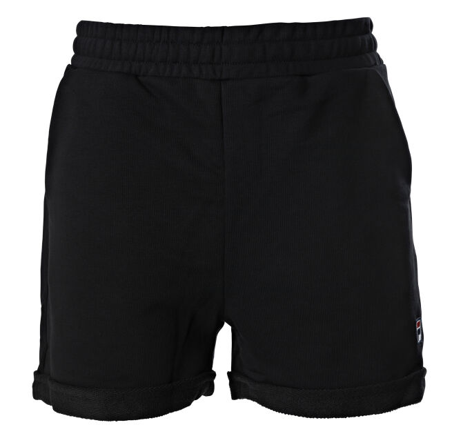 Fila Dustin Sweat Shorts