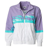 Fila Kaya Wind Jacket W