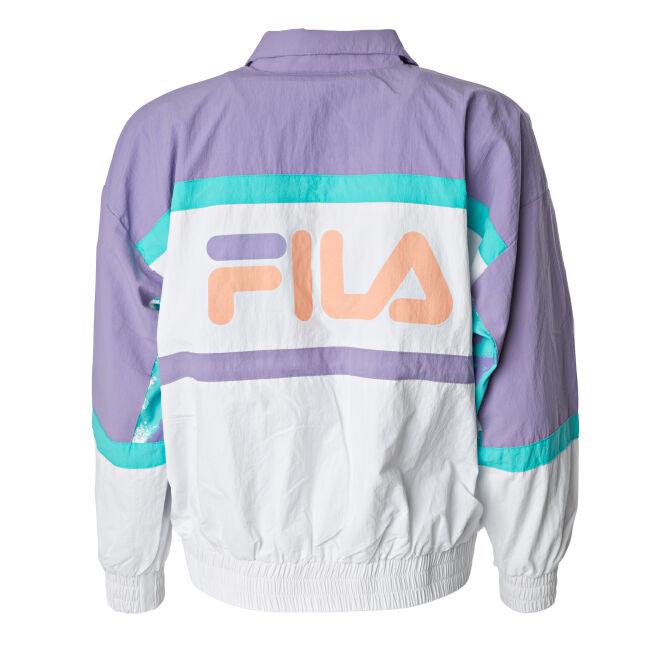 Fila Kaya Wind Jacket W