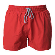 Fila Seal Swim Shorts
