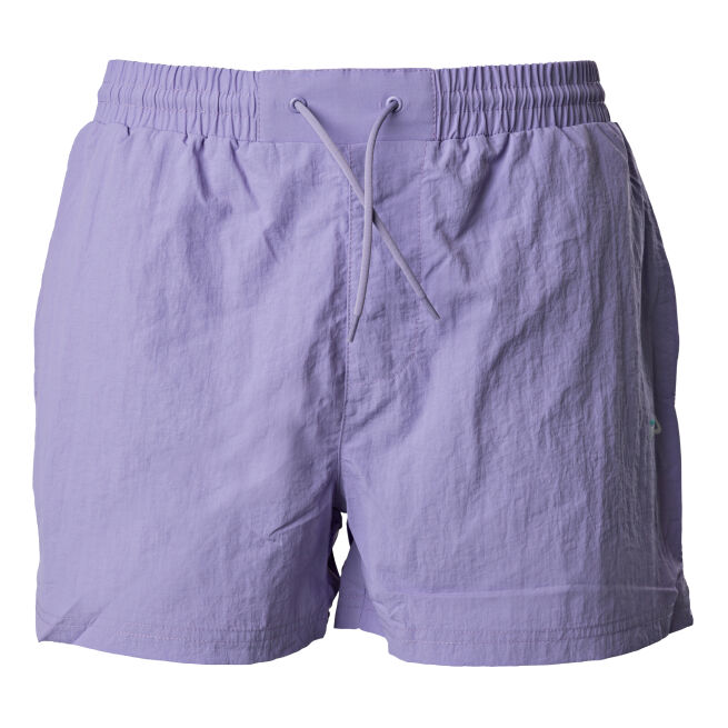 Fila Owen Shorts
