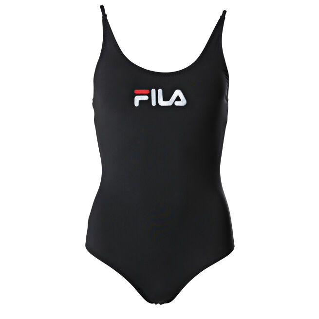 Fila Saidi Bathing Suit W