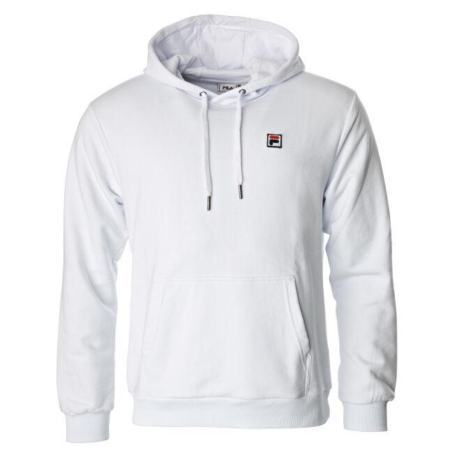 Fila Victor Hoodie Sweater