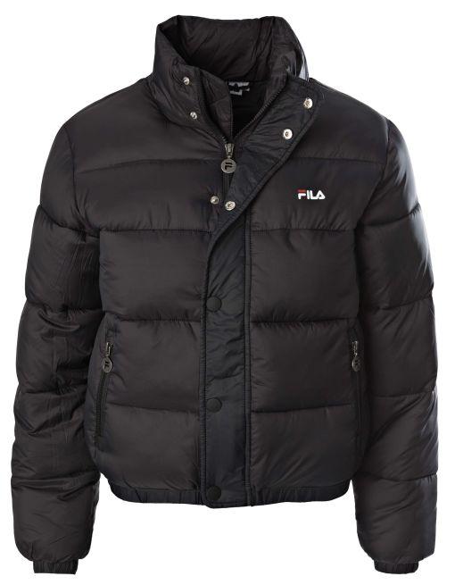 Fila Raya Puff Jacket