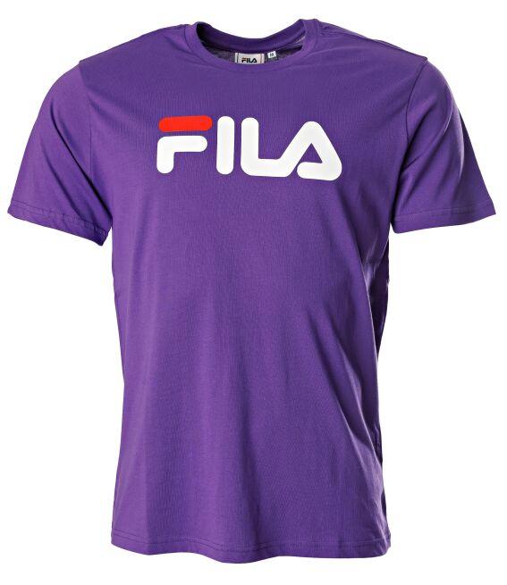 Fila Classic Pure SS Tee