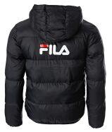 Fila Floyd Puff Jacket