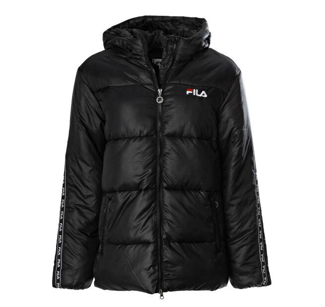 Fila Shimegi Padded Jacket W