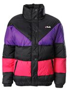 Fila Reilly Puff Jacket W