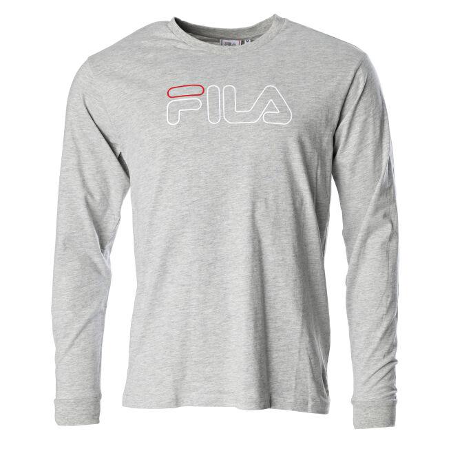 Fila Laurus Longsleeve Shirt