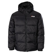 Fila Scooter Puffer Jacket