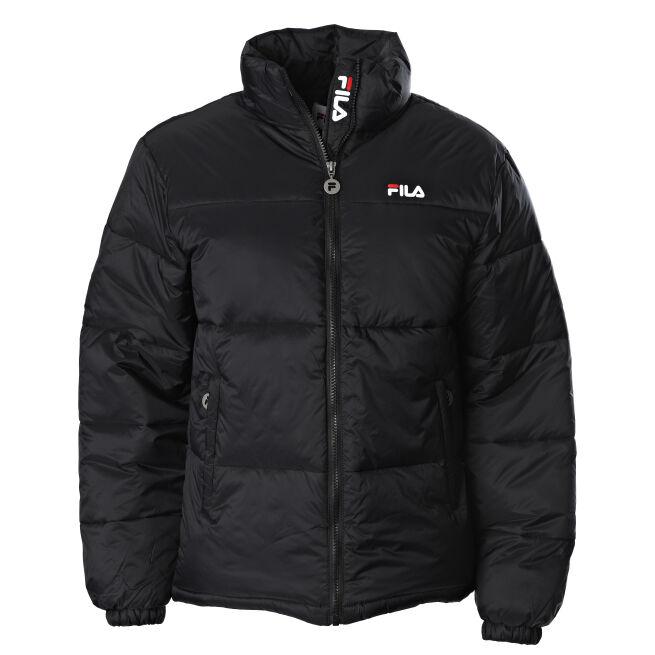 Fila Sussi Puffer Jacket W