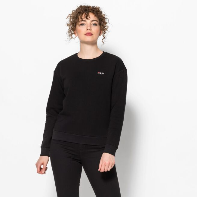 Fila Effie Crew Sweat W