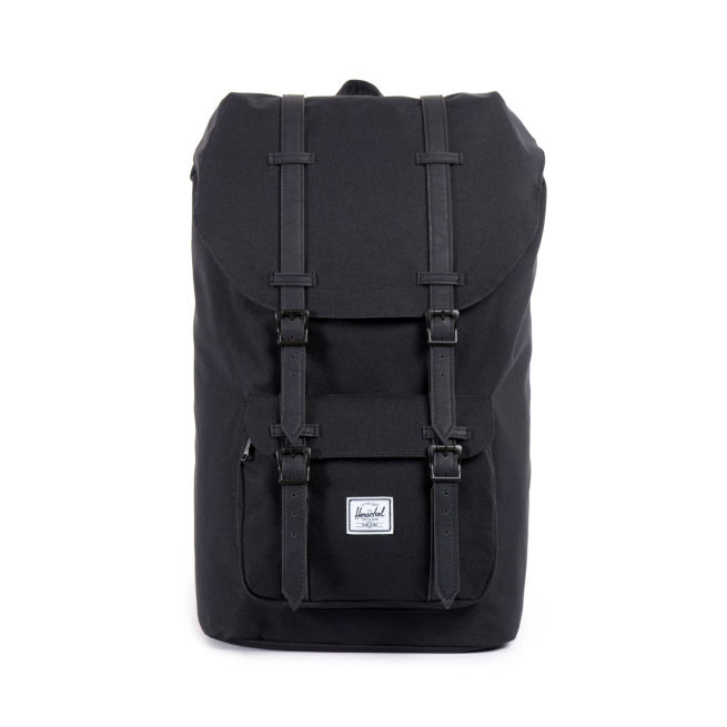 Herschel Little America Backbag 25L