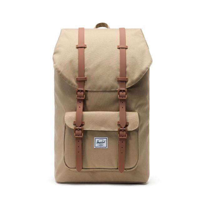 Herschel Little America Backbag 25L